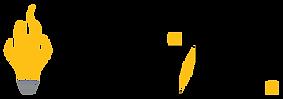 wethrive logo.png
