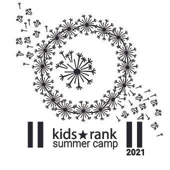 2021 Camp Logo.jpg
