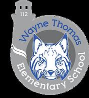 WT Logo.png