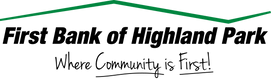 2015_FBHP_LogoTagline.png