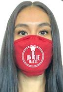 Unique Masks_Red.png