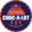 KR_180926_ChocALot_Label_V2.jpg