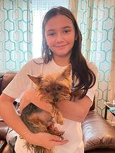 Pet Sitters_Annabella.jpg