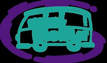 Mini Moms Logo.png
