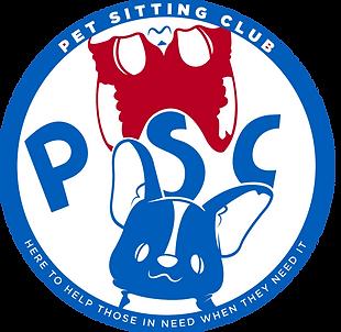 Pet Sitting Club Logo.png