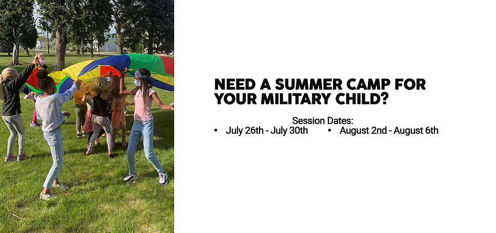 2021 KR Summer Camp Slide copy.jpg