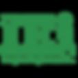IEI Logo.png