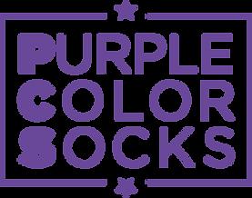 KR Purple Color Socks Label-02.png