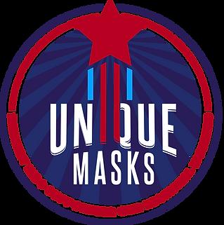 Unique Masks Logo.png