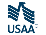 USAA logo.png