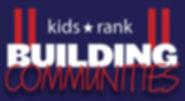 Building Communities Logo.jpg