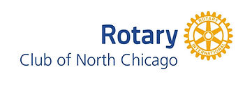 Rotary_New_Club_Logo--2-_edited.jpg