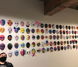 NVAM Mask Exhibit.jpg