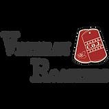 Veteran-roasters logo.png