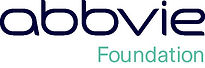 181503_Abbvie Foundation_v3.jpg