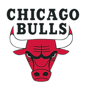 122-1225316_chicago-bulls-logo-vector-ma