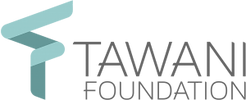 TawaniLogo_RGB-1-300x122.png