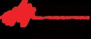 speedpro original-logo.png