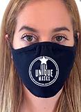 Unique Masks_Blue.png