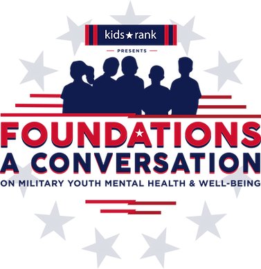 Foundations Logo@4x.png