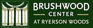 Brushwood Logo.jpg