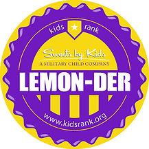 SBK_Lemonder_Label_F.jpg