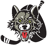 Chicago Wolves.png