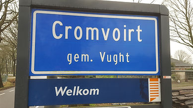 Cromvoirt-is-uniek.jpg
