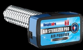AirSterilizer PROTM