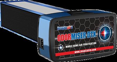 OdorMiser DTX - 9 inch High Temp.png