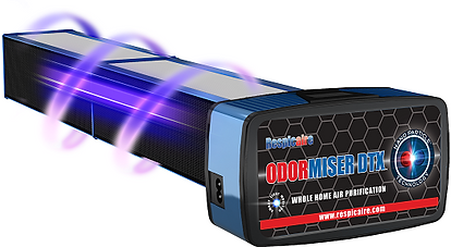OdorMiser DTX-HT-16inch-glow.png