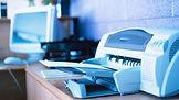 printer at home