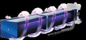 DTX-24V-long-glow.png