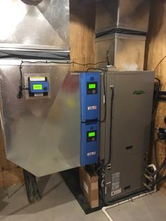 UC99-install-geothermal.jpg