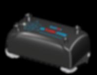 Bi-Polar Ionizer , Repicaire Ion Plasma System,