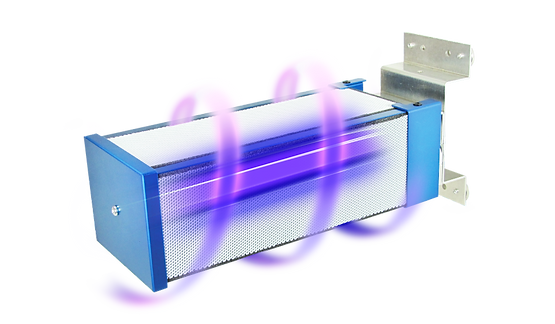OXY 4-M AirPurifier - glow.png