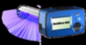 MoldMiserMax-v2.png