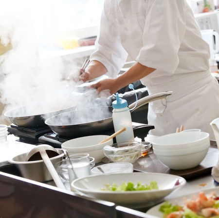 Cooking Odors.jpg