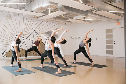 Yoga Studios.jpg