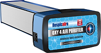 OXY 4 Air Purifier - HighTemp.png