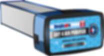 OXY 4 Air Purifier - HighTemp.png
