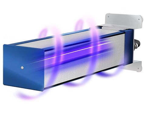 U-bracket-OXY4-MB-glow.png