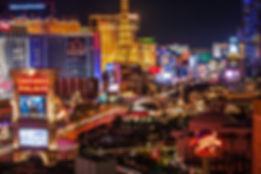 Las Vegas Casinos.jpg