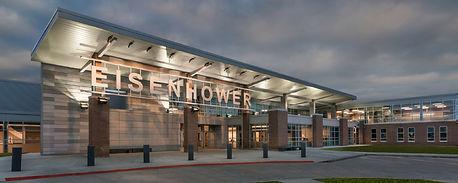 Eisenhower High School, Decatur, IL.jpg