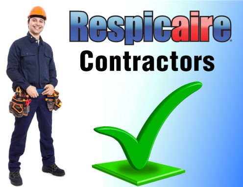 Respicaire Contractors.jpg
