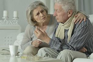 Sick Elderly couple.jpg