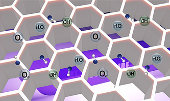 Honeycomb-V2.png