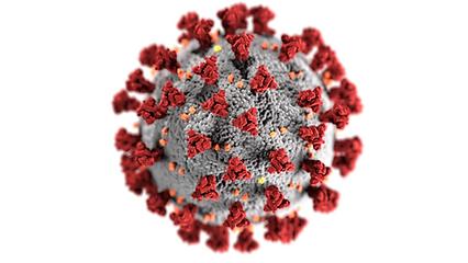 CORONA VIRUS.tif
