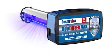 MoldMiser Max - Respicaire - V3.png