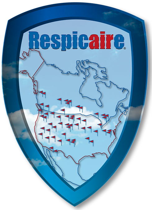 Respicaire-North America-V1.png